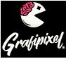 Grafipixel